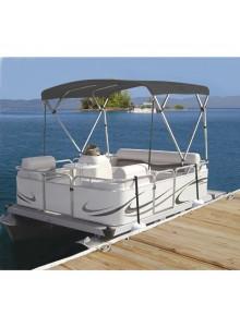 TAYLOR MADE Toit de bateau Hot Shot™ Bimini BoaTops