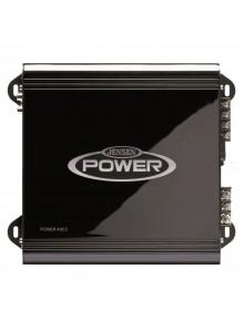 JENSEN Amplificateur de puissance 200 W