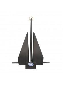 Greenfield Ancres mécaniques à anneau coulissant 8 lb