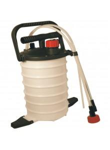 MOELLER Extracteurs de fluide 5 L
