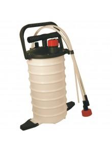 MOELLER Extracteurs de fluide 7 L