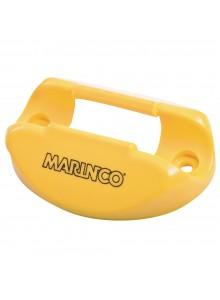 MARINCO Serre-câble