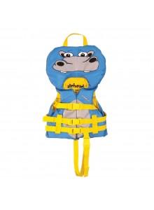 Airhead Veste de flottaison Hippo
