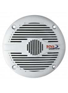 Boss Audio Haut-parleur pour utilisation marine, 150W Universel