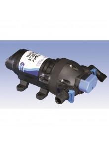 JABSCO RULE Pompe à eau Par-Max 1.9
