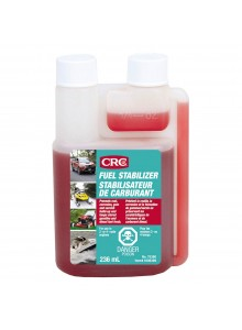 CRC Stabilisateur de carburant - 237 ml