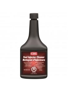 CRC Nettoyant d'injecteur de carburant