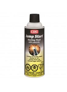 CRC Fluide d'appoint au démarrage Jump Start