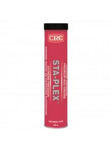 """CRC Graisse rouge """"Sta-Plex EP"""""""