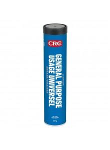 CRC Graisse à usage universel au lithium