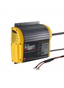 PROMARINER Chargeur de batterie ProSport 6 A ProSport - 709349