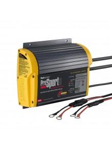 PROMARINER Chargeur à 2 batteries ProSport 8 A ProSport - 709350