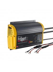 PROMARINER Chargeur à 2 batteries ProSport 12 A ProSport - 709351
