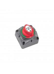 GUEST Mini-sélecteur de batterie 200 A