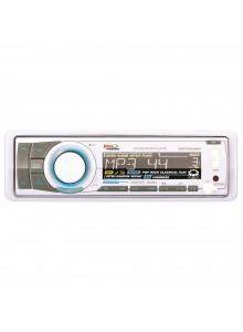 Récepteur audio simple encastré MP3/CD/AM/FM