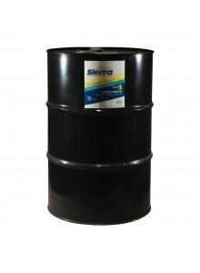 Sierra Huile de haute qualité Blue TC-W3 208 L / 55 G
