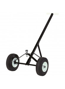 C.E. Smith Chariot à remorque HD 700 lb