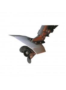 Davis Hydroptère Whale Tail