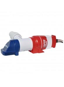 RULE Pompe de cale LoPro, série 900S