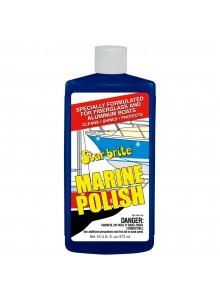 STAR BRITE Poli pour utilisation marine Liquide