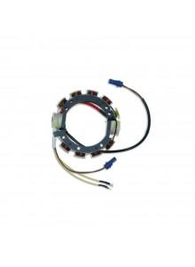 CDI  Stator 173-3672 OMC - 173-3672