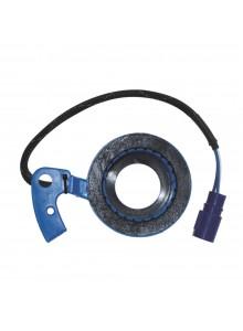 CDI  Base de minutage OMC 3 cylindre: 133-4804