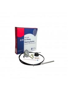 SeaStar Solutions Direction pour moteurs hors-bord NBFmc 4.2