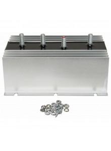 SIERRA Isolateur de batterie 18-6851
