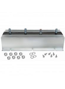 SIERRA Isolateur de batterie 18-6853