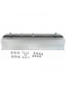 SIERRA Isolateur de batterie 18-6856