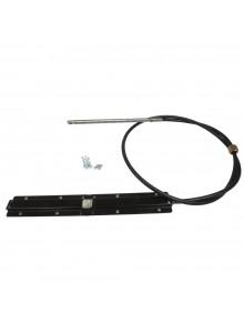 UFLEX Câble de gouvernail à crémaillère M86