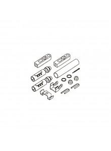 UFLEX K57 - Adaptateur de câble