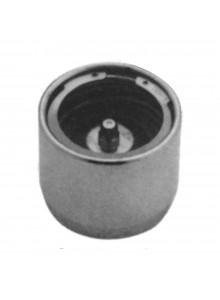 Attwood Protecteur de roulement de moyau de rou