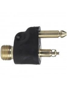 SCEPTER Connecteur de réservoir pour moteur