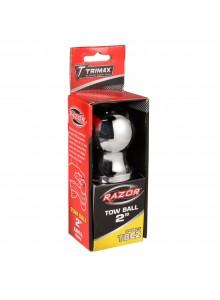 "TRIMAX Boule d'attelage, 2"" 2"" - 8000 lbs"