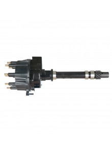 SIERRA Distributeur Thunderbolt IV V-8 18-5470 Mercury
