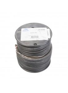 Sierra Câble d'allumage 18-2556 Câble d'allumage - 725875