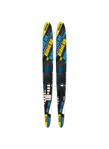 KwikTek Ski nautique S-1300 S-1300