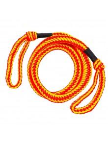 KwikTek Corde d'extension pour tube Bungee Corde d'extension pour tube Bungee