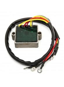 SIERRA Régulateur de voltage 18-5741 Mercury - 815279A2, 815279-1