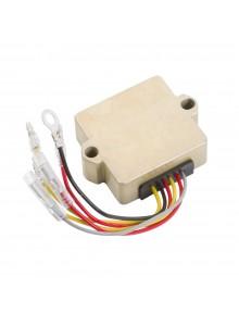 SIERRA Régulateur de voltage 18-5743 Mercury - 815279-3, 815279-5, 883072T