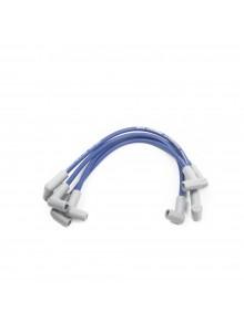 SIERRA Câble conducteur premium marine