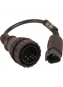 Câble 18-ADC417