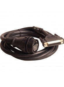 Sierra Câble de diagnostic principal Câble de diagnostic - 18-ADC300E