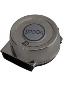 SEA DOG Mini-klaxon compact