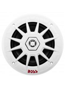 Boss Audio Haut-parleur avec LED RBG Universel