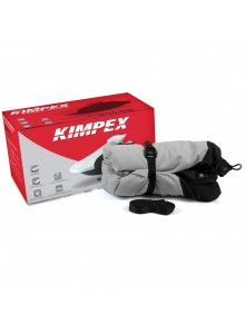 Kimpex Couvre-siège Spark3Up