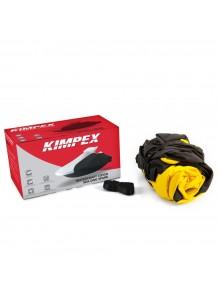 Kimpex Couvre-siège Spark2Up