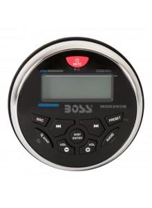 Boss Audio Récepteur MGR350B