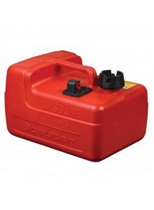 Scepter Bidon de carburant portable Essence